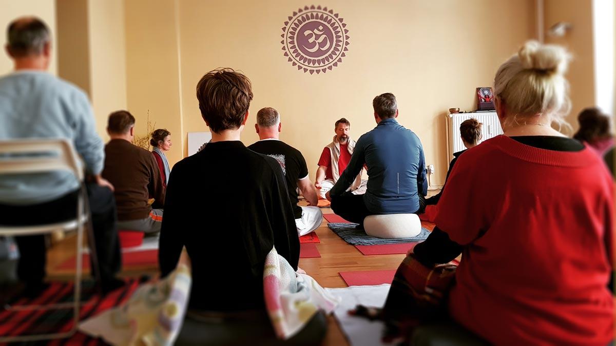 achtsamkeit atem meditation_studiengruppe berlin