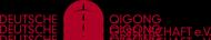 Deutsche Qigong Gesellschaft Lehrer Konstantin Rekk Link